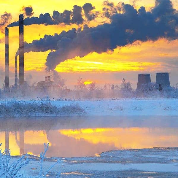 Environmental »